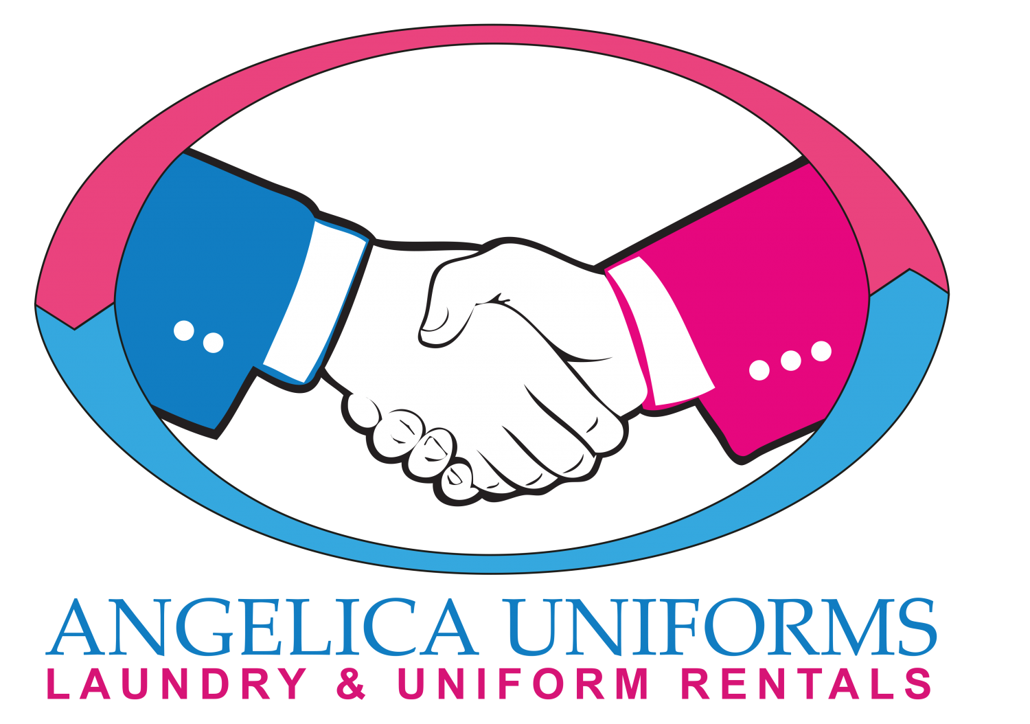 Adelaide Uniforms Rental Services